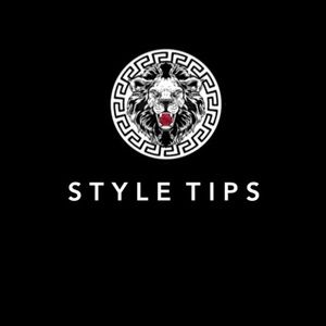 Check Out Our Fashion / Style Tips and Advice ➤